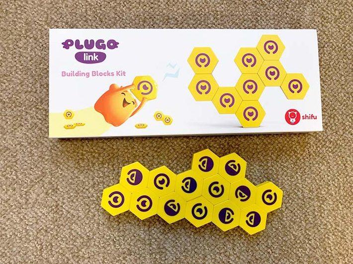 PLUGO(プルゴ)のリンク